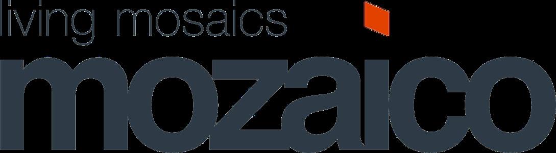 Helen Miles logotype